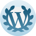 Thanks for remembering WordPress.