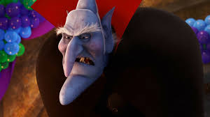 Vlad was the villain that we expected, but then he suddenly had a turnaround, so his assistant could be the villain. I did not have much of an impression from him either.